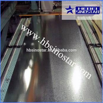 Galvanized Steel Sheet,Galvanized Steel Plate