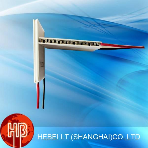 12V Cooling Peltier TEC1-12710 for Refrigerator Parts