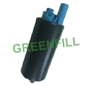 GF11194 POLARIS FUEL PUMP 2204403 2204502