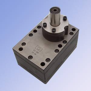 China Oldest Metering Gear Pump For Spinning, PU, Glue Dispensing