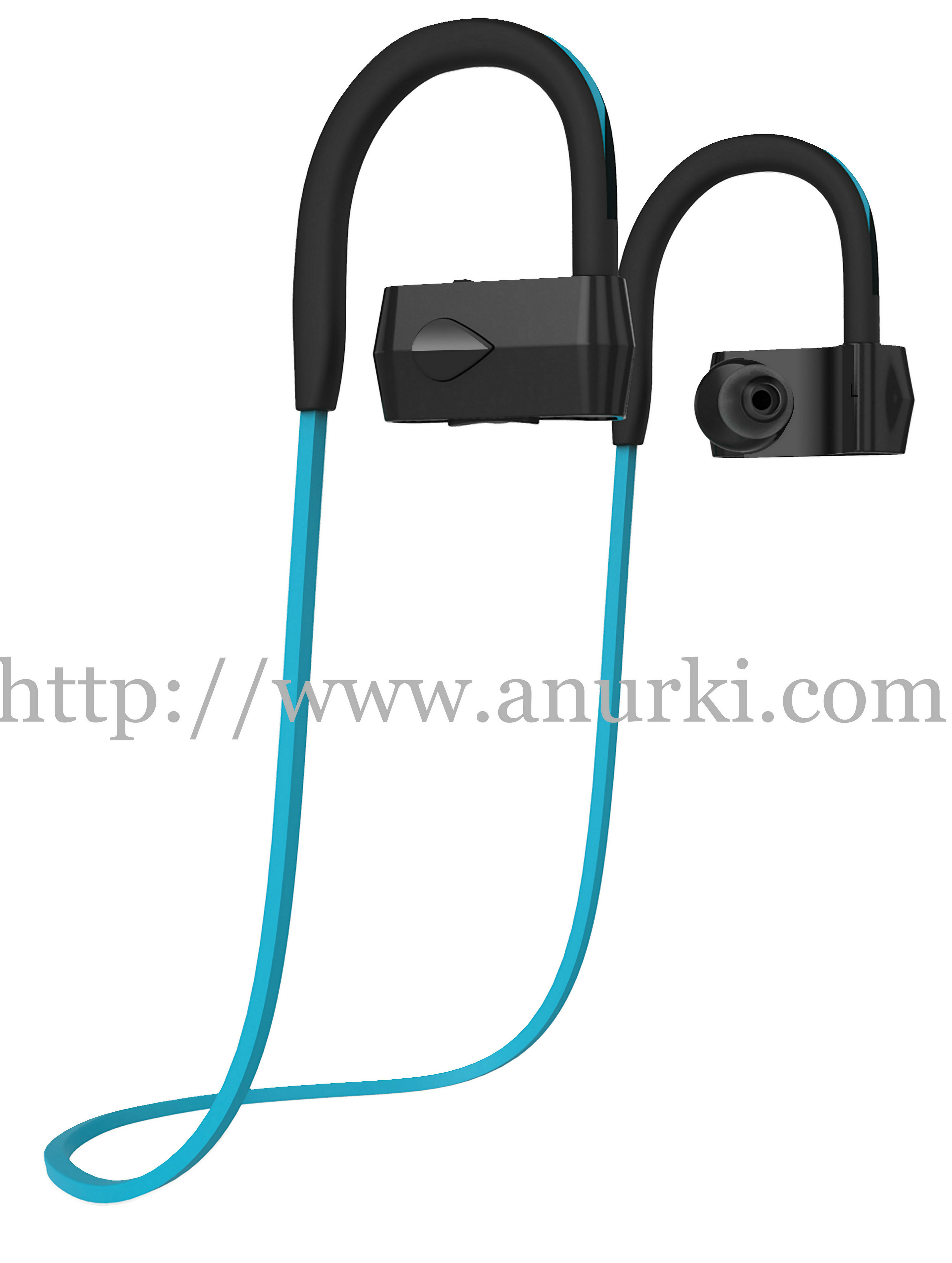 B11 Running Wireless earphones