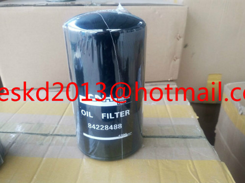 Newholland Filter Part Number 84228488