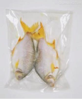 Seafood Vacuum Bag