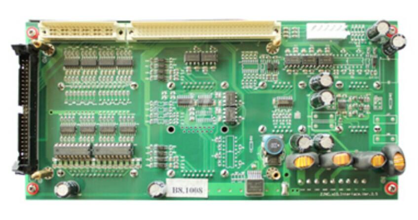 Industry Control PCBA