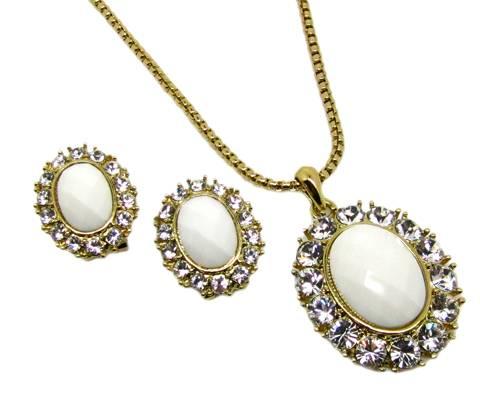 amazing jewelry for wedding
