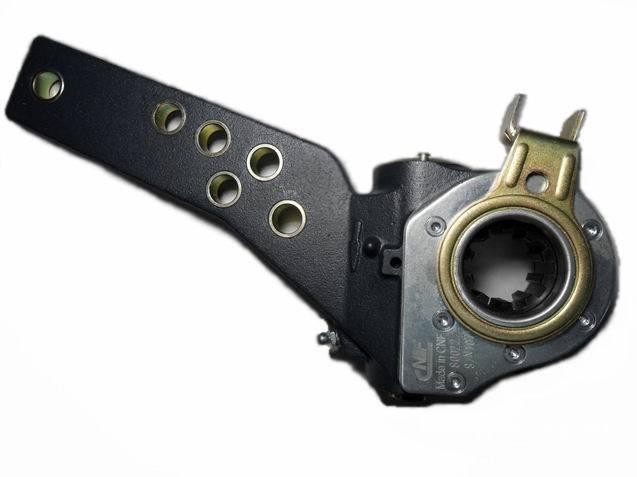 80022 automatic slack adjuster