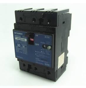 MITSUBISHI Circuit Breaker