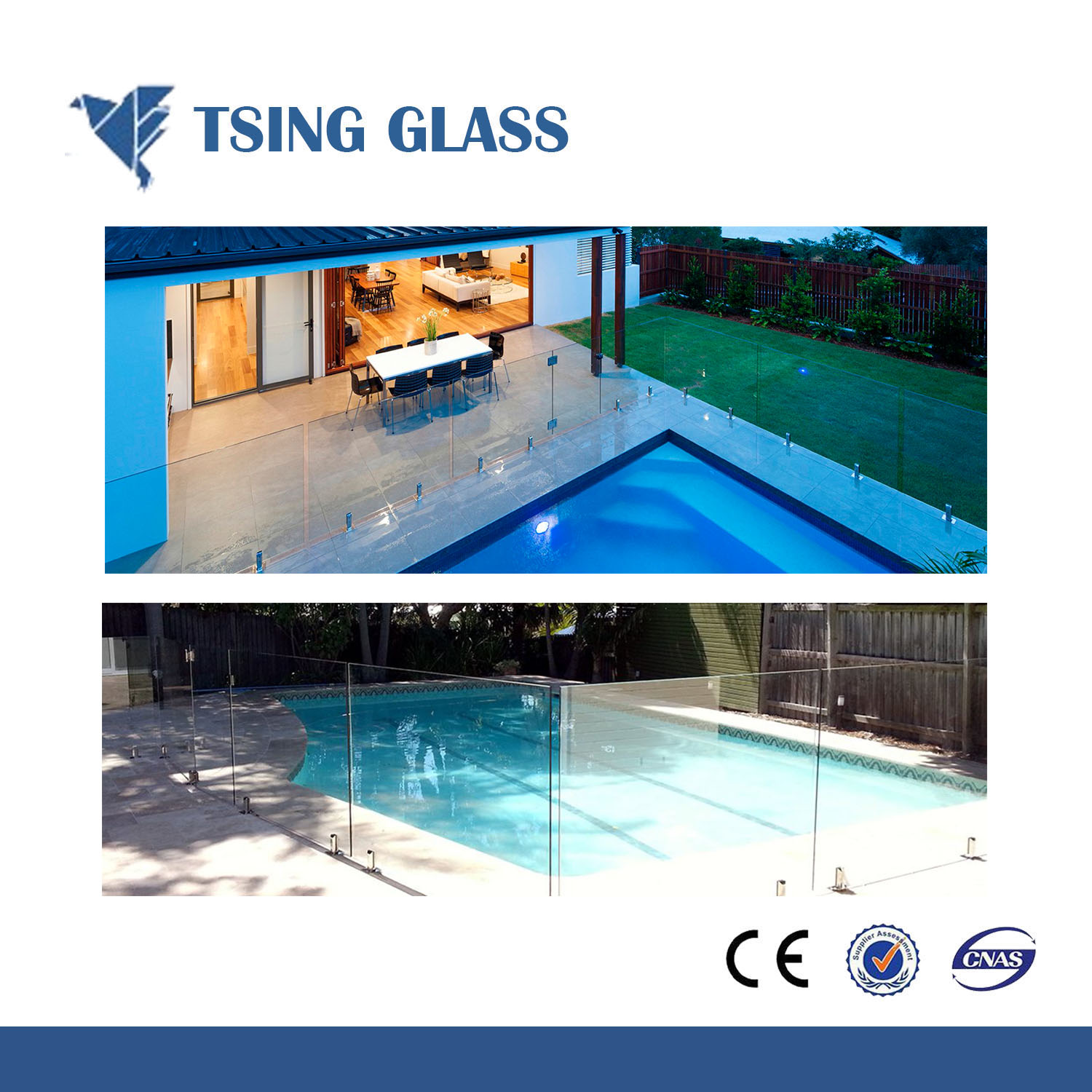 building glass glass door windows