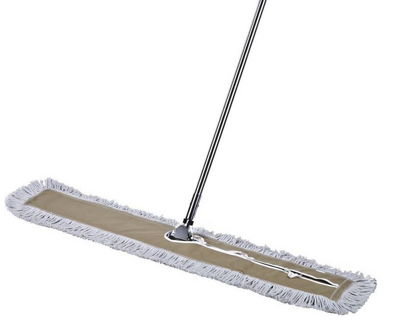 industrial cotton mop 1023E-60