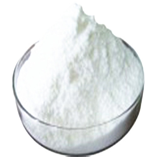 Factory Directly Supply Oxyclozanide CAS No.:  2277-92-1