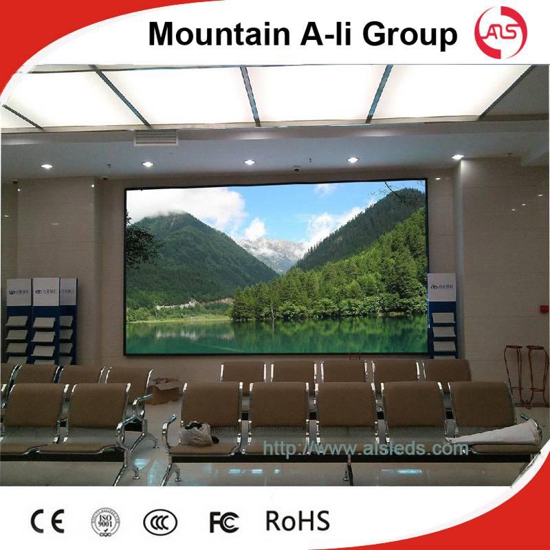 P5 Indoor LED Screen for stadium/advertising