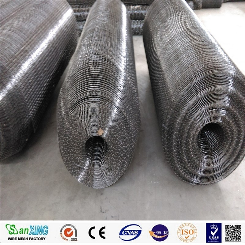 Hebei SAMSUNG WIRE MESH MANUFACTURER CO.,LTD