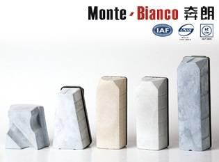 Silicon Carbide Abrasive China manufacturer best polishing abrasive for stone