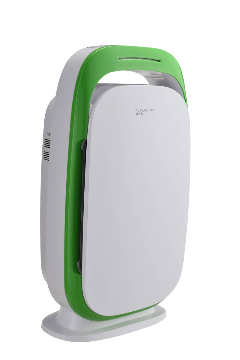 best cheap multi-function bedroom air purifier