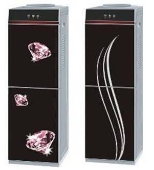 Hot&Cold Water Dispenser