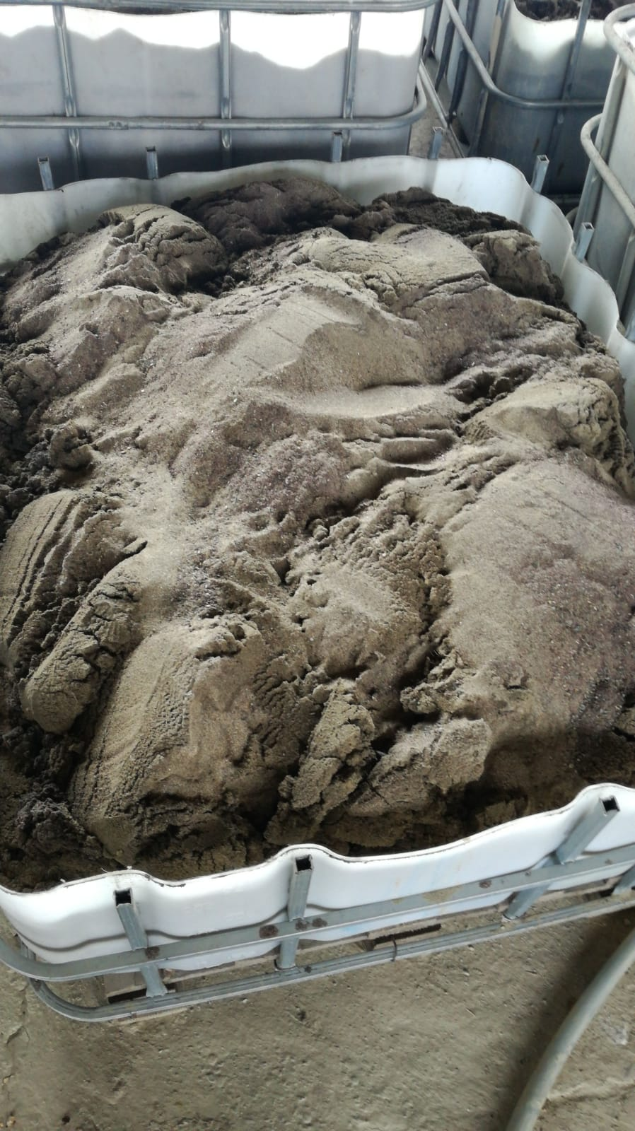 Sell Rare Earth Concentrate