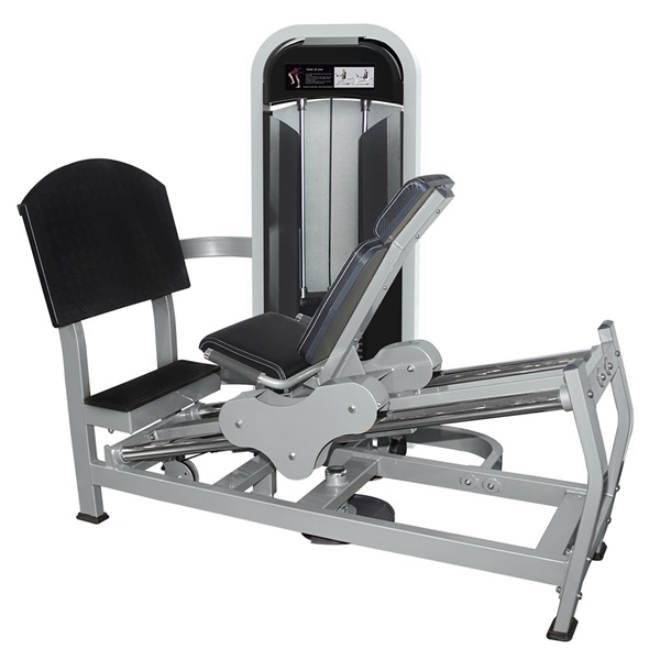 Seated Leg Press/ Gym Equipment/Fitness Equipment (M2-1009)