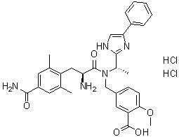phenlypiracetam