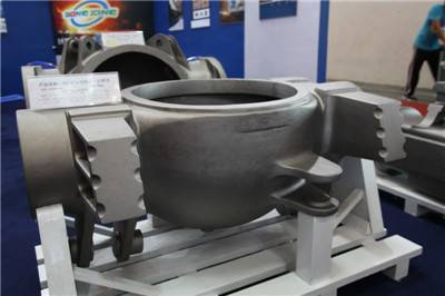 castings,machinery parts