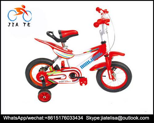 Cool Mountain Bicycle/ cool MTB