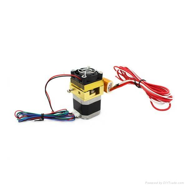 Cashmeral please to sell MK8 extruder(newest version)