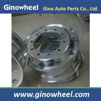 alloy truck wheel 22.5