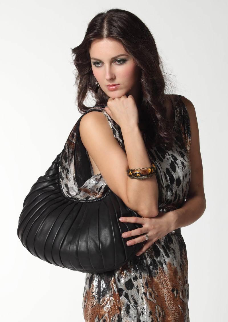 Genuine leather handbag fabric handdbag, canvas handbag, cotton handbag, leather handbag , pu handba