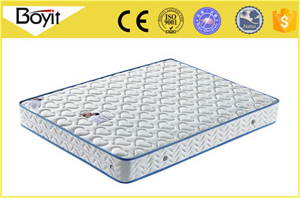 BM54 TEENAGERS MATTRESS