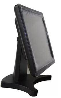 12 15 17-inch Touch Screen LED Monitor,pos monitor,pos system monitor