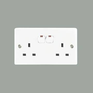 wall switch socket