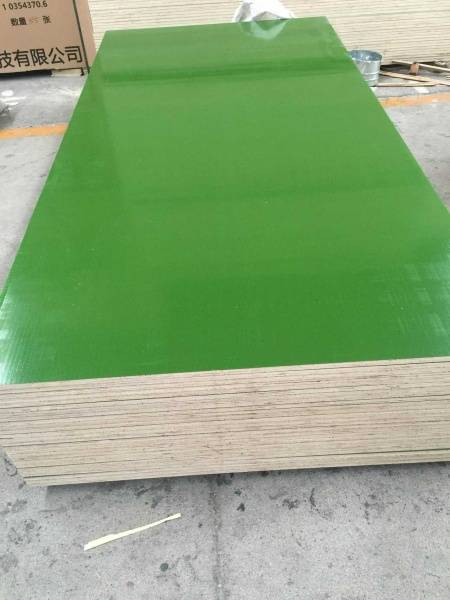 marine board KEGO Co - WATERPROOF PLYWOOD 18mm for Laminate