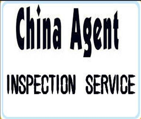 Professional and Best Service Sourcing Agent China