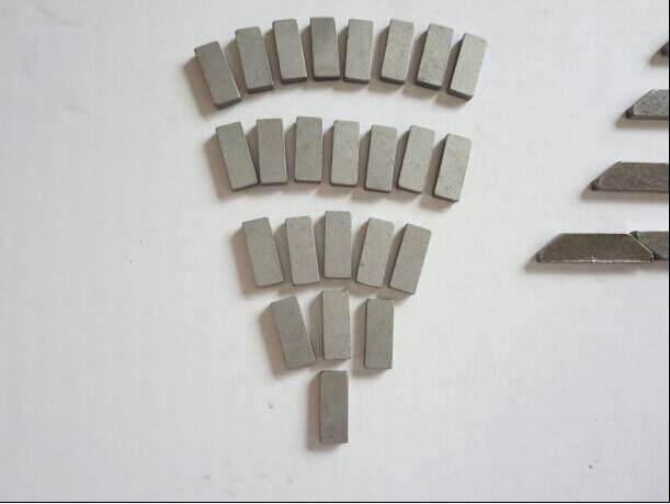 Stone cutting tool