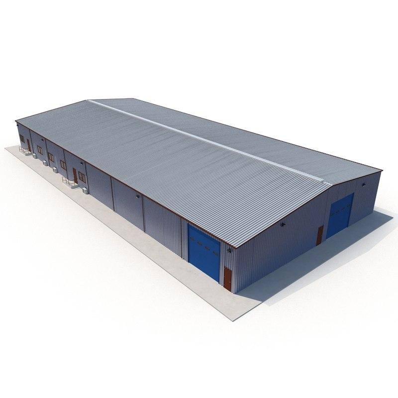 steel structure workshop design steel structure building kits