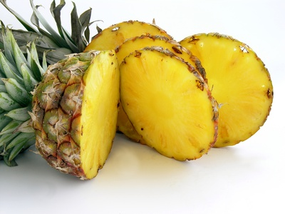 Pineapple-Hot Item for Export