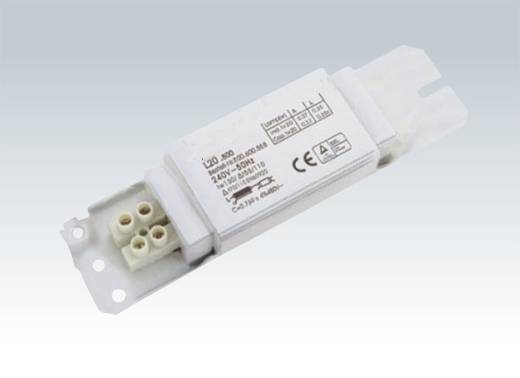 Fluorescent ballasts 36w