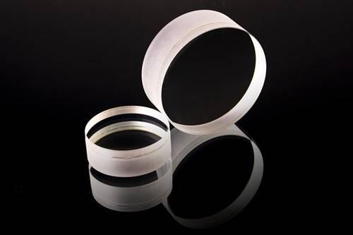Lens PL/CX 25.4D,50.8mmFL