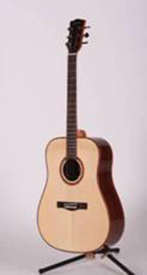 zym60 Classical Guitar Ukulele Flamenco Guitar Hawian Guitar Pick Guitar Folk Guitar