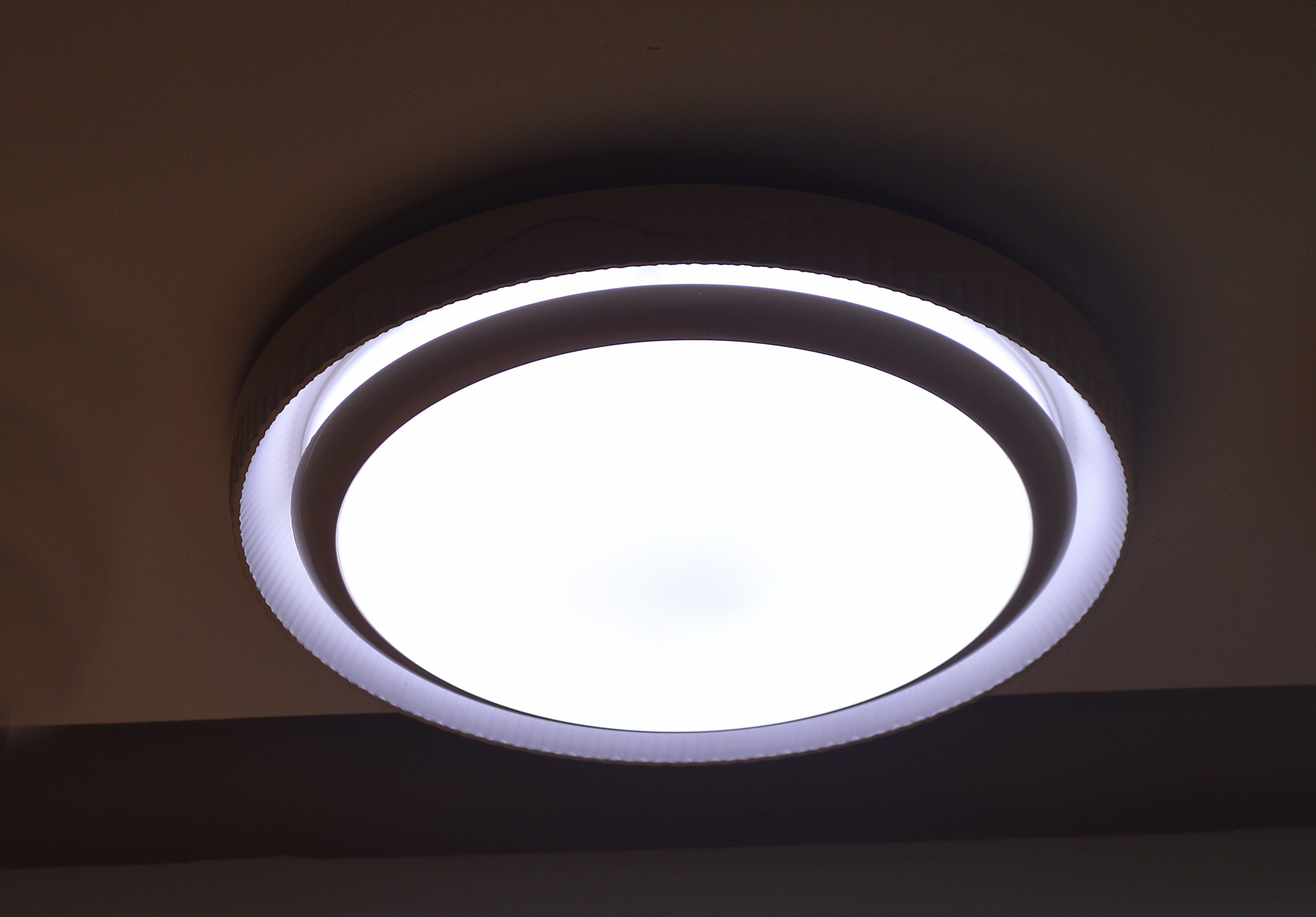 Top Quality Round Ceiling Lights For Living Room