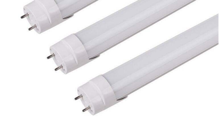 T8 4Ft LED tube light