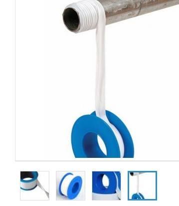 PTFE tape PTFE thread seal tape teflon tape