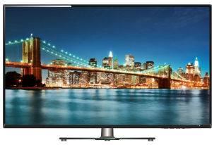 "42"" Smart LCD/LED TV, Ultra Thin Tvs"