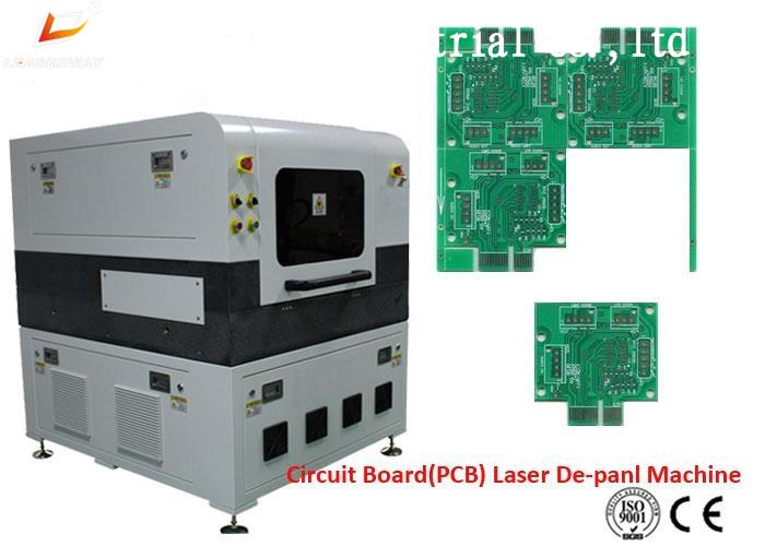 PCB Separation,PCB Depanelers For Cutting Flexible FPC Boards