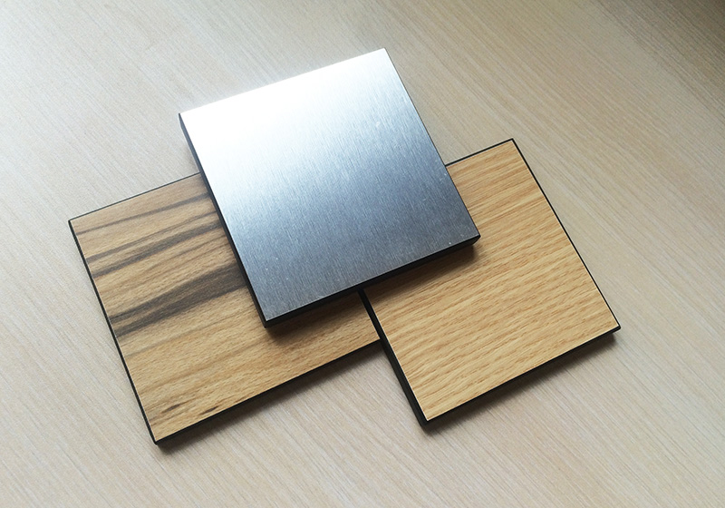 Good Qaulity High Pressure Laminate for Table Top