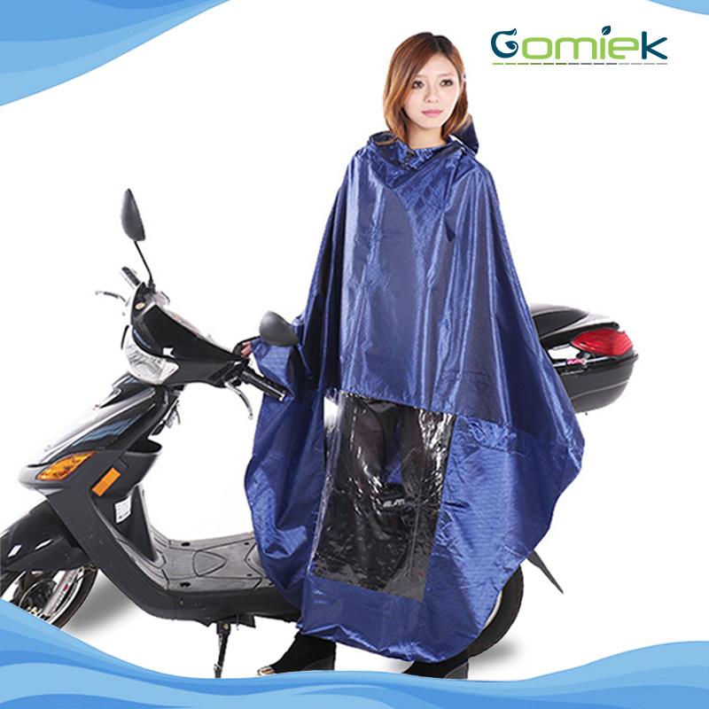 Gomiek Raincoat GMK-331