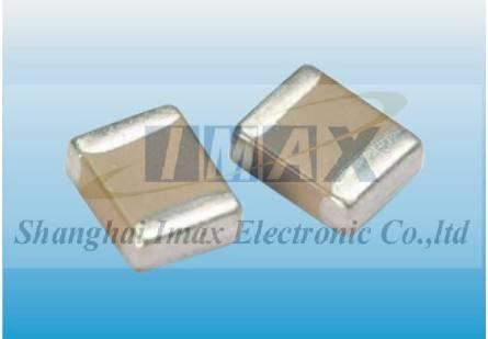 CC41 / CT41 SMD Multilayer Chip Ceramic capacitor