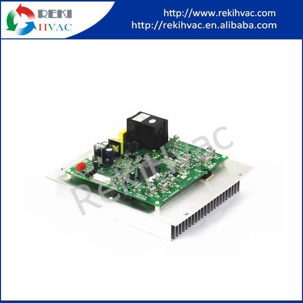 DC Inverter Driver Board for scroll/rotary compressors HMD1W-3A