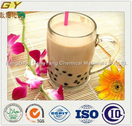 SE Sucrose Fatty Acid Esters E473 Sugar Esters Chemicals