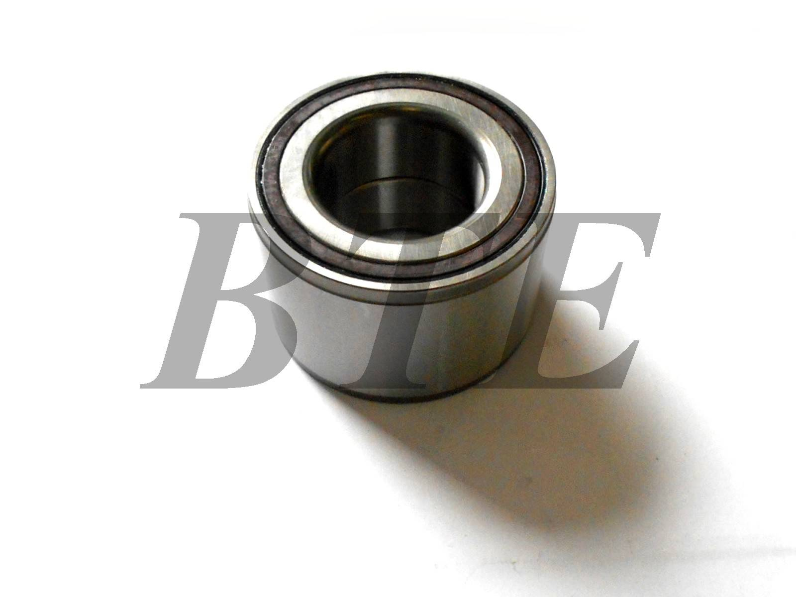 car spare parts wheel bearing for NSK 47KWD03CA173