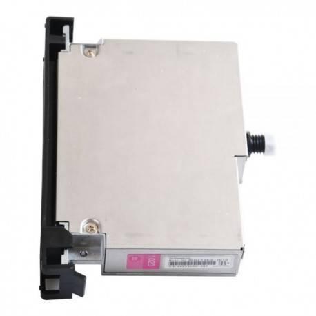 Seiko SPT1020/35PL Printhead For Icontek TW-3306FD